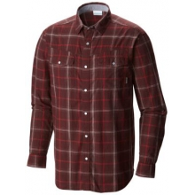 Leadville Ridge Long Sleeve Shirt by Columbia