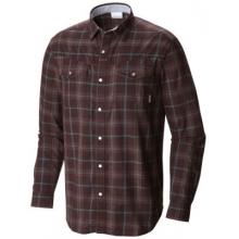Leadville Ridge Long Sleeve Shirt by Columbia