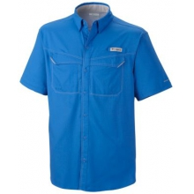 Men's Low Drag Offshore SS Shirt in Kirkwood, MO