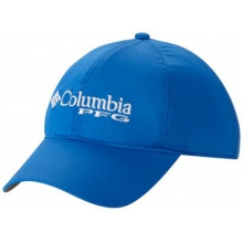 Men's M Coolhead Ballcap by Columbia in Anderson Sc