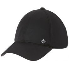 Men's M Coolhead Ballcap by Columbia in Clinton Township Mi
