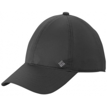 Men's M Coolhead Ballcap by Columbia in Knoxville TN