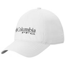 Men's M Coolhead Ballcap by Columbia in Jacksonville Fl