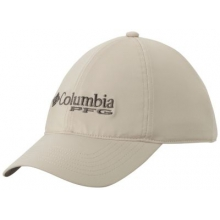 Men's M Coolhead Ballcap by Columbia in Ames Ia