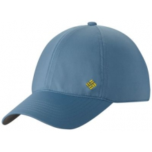 Men's M Coolhead Ballcap by Columbia in Prescott Az