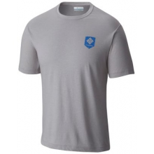 Men's M National Parks Tee by Columbia in Sylva Nc