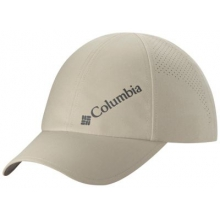 Men's M Silver Ridge Ball Cap II by Columbia in Okemos Mi