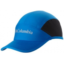 Men's M Trail Dryer Cap