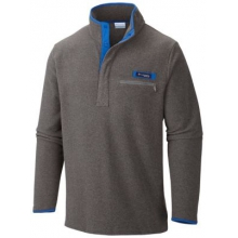 Men's Harborside Fleece Pullover by Columbia in Nashville Tn