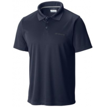 Men's New Utilizer Polo in Columbia, MO