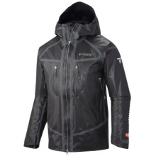 Men's Outdry Ex Platinum Tech Shell by Columbia