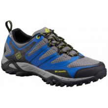Men's Peakfreak Xcrsn Xcel Outdry by Columbia
