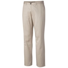 Men's PFG Dockside Pant by Columbia