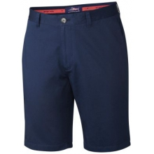 Men's PFG Dockside Short
