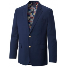 Men's PFG Dockside Sport Coat by Columbia