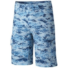 Men's PFG Offshore Boardshort by Columbia
