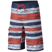 Men's PFG Offshore Boardshort by Columbia in Nashville Tn