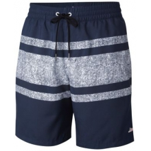 Men's PFG Skiff Swim Trunk by Columbia