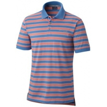 Men's PFG Super Charter Polo