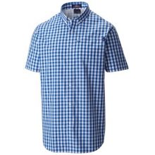 Men's PFG Super Dockside Short Sleeve Shirt