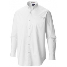 Men's PFG Trawler Long Sleeve Shirt