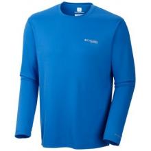 Men's PFG Zero Rules Ls Shirt by Columbia in Metairie La