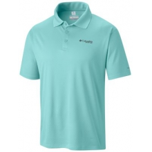 Men's PFG Zero Rules Polo by Columbia in Metairie La