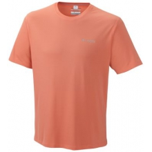 Men's PFG Zero Rules SS Shirt by Columbia in Jacksonville Fl