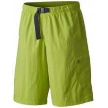 Men's Palmerston Peak Short
