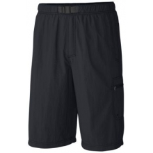 Men's Palmerston Peak Short by Columbia