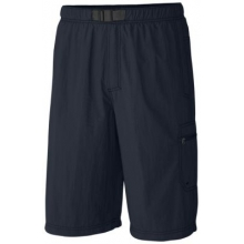 Men's Palmerston Peak Short by Columbia in Chesterfield Mo