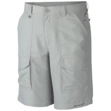 Men's Permit II Short by Columbia