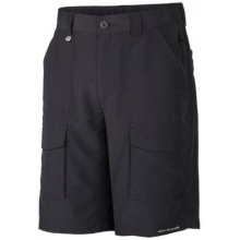 Men's Permit II Short
