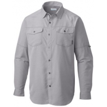 Pilsner Peak Mens Long Sleeve by Columbia in Chattanooga Tn