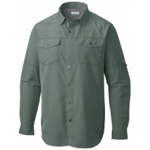 Pilsner Peak Mens Long Sleeve by Columbia in Prescott Az