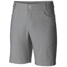 Men's Pilsner Peak Short by Columbia