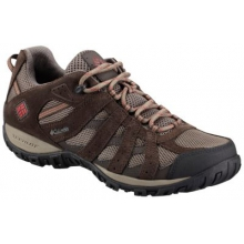 Men's Redmond Waterproof by Columbia