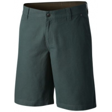 Men's Roc II Short