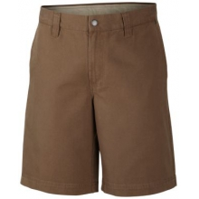 Men's Roc II Short by Columbia