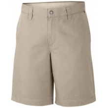Men's Roc II Short by Columbia in Manhattan Ks