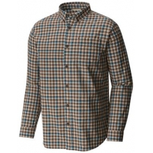 Men's Rapid Rivers II Long Sleeve Shirt - Tall by Columbia in Greenville Sc