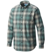 Men's Rapid Rivers II Long Sleeve Shirt by Columbia in Mt Pleasant Sc