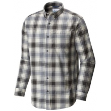 Men's Rapid Rivers II Long Sleeve Shirt by Columbia in Anderson Sc