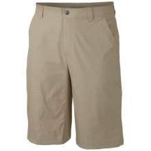 Men's Royce Peak Short by Columbia in Okemos Mi