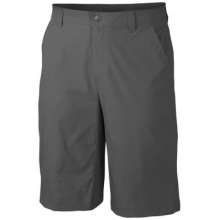 Men's Royce Peak Short by Columbia in Memphis Tn