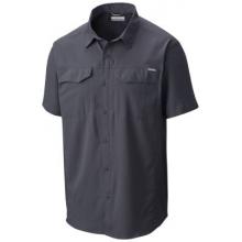 Silver Ridge Lite Short Sleeve Shirt in Bellingham, WA