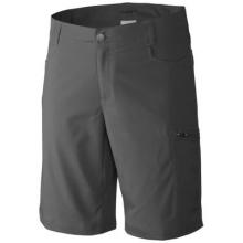 Men's Silver Ridge Stretch Short