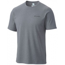 Men's Silver Ridge Zero Short Sleeve Shirt by Columbia in Portland Or