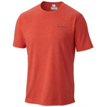 Men's Silver Ridge Zero Short Sleeve Shirt by Columbia in Sylva Nc