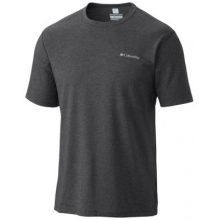 Men's Silver Ridge Zero Short Sleeve Shirt by Columbia